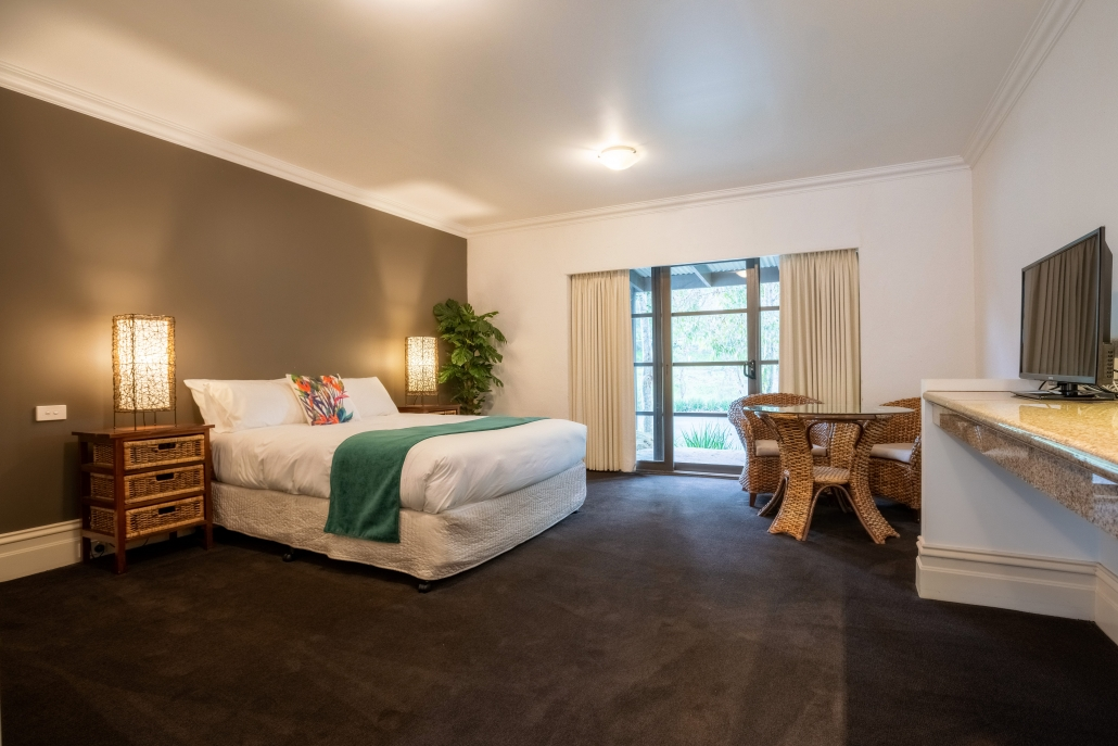 Potters-Accommodation-suite